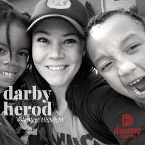 darby-volunteer-highlight